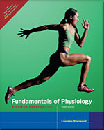 Fundamentals of Phys…,9780534466978