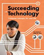ePack: Succeeding wi…