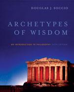 Archetypes of Wisdom…, 9780495395676