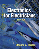 Electronics for Elec…,9780766828636