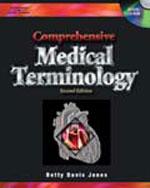 Comprehensive Medica…,9780766827264