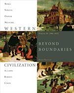 Western Civilization…,9781424069590