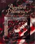 Applied Phonetics Wo…,9781111319694