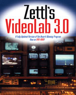VideoLab 3.0, Revise…