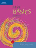 HTML BASICS, Third E…,9780619266264