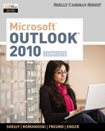 Bundle: Microsoft® O…,9781133300762