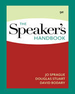 Bundle: The Speaker'…,9781133159292
