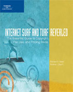 Internet Surf and Tu…,9781418860066