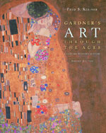 Gardner's Art throug…,9781424069224