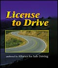 License to Drive, 1s…,9780766813519