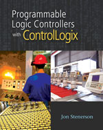 Programmable Logic C…,9781435419476