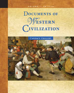Documents of Western…