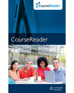 CourseReader 0-60: I…,9781111681289