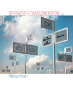 Business Communicati…, 9781285187044