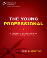 The Young Profession…,9781285868929