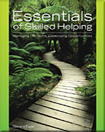 Essentials of Skille…,9780495004875