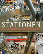 Bundle: Stationen, 2…,9781111699079