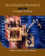 Macroeconomics: Prin…,9780538453653