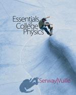 Bundle: Essentials o…,9780495169246
