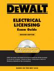 DEWALT® Electrical L…, 9780979740312
