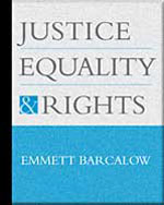 Justice, Equality, a…