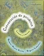 Convocación de palab…,9781413006698