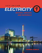 Electricity 1: Devic…,9781111646691