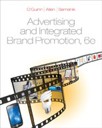 Advertising and Inte…,9780538473323