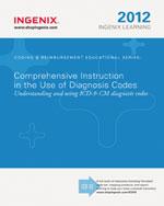 Ingenix Learning: Co…,9781601515889