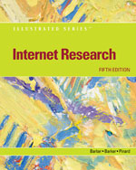 Internet Research - &hellip;,9780538755986
