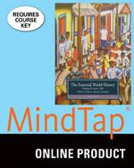 MindTap History Inst…,9781285512730