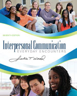 ePack: Interpersonal…,9781285330174