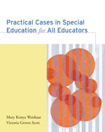Practical Cases in S…,9780618370856