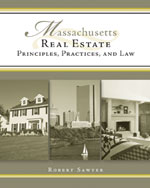 Massachusetts Real E…