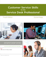 A Guide to Customer …, 9781285063584