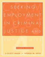 Seeking Employment i…