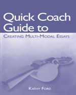 Quick Coach Guide to…,9780547083629