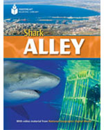 Shark Alley 5-Pack (…,9781424037476