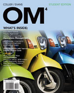 OM 4 (with Review Ca…,9781133372424