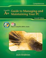 CompTIA A+ PC Repair…
