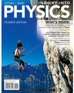 Bundle: PHYSICS (wit…