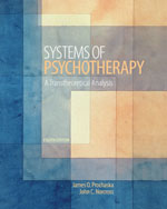Systems of Psychothe…, 9781133314516