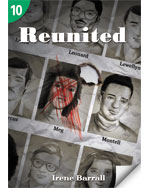 Reunited- Page Turne&hellip;