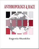 Anthropology and Rac…,9780534192181