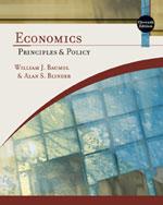 Economics: Principle…,9780324586206