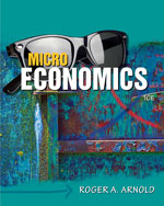 Bundle: Microeconomi…,9781285156316