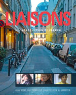 Bundle: Liaisons- St…