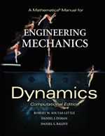 A Mathematica Manual…