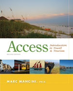 Access: Introduction…,9781133687030