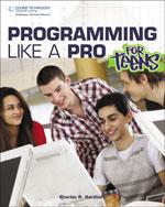 Programming Like a P…